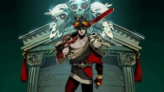 Hades, первый эксклюзив Epic Games Store, 10 декабря выйдет в Steam