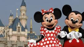 Disney уволит32 тысячи своих сотрудников из-за пандемии коронавируса