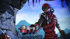 На Steam-версию Borderlands2 наложили ограничения