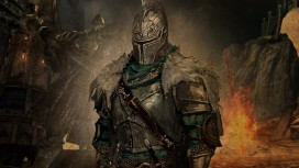 Последнее дополнение для Dark Souls 2 отложили