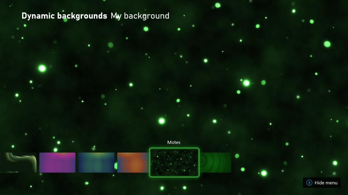 Quick Resume с майским обновлением Xbox Series улучшили