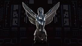 Объявлены номинанты премии The Game Awards 2017