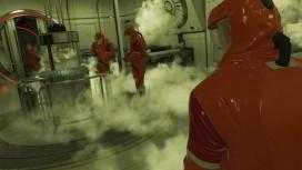 Появились скриншоты из второго эпизода Hitman