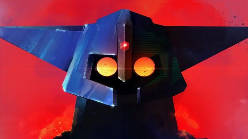 Игроки Volta-X смогут встречаться независимо от платформы