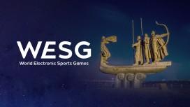 Team Russia выиграла слот на региональный финал WESG 2017