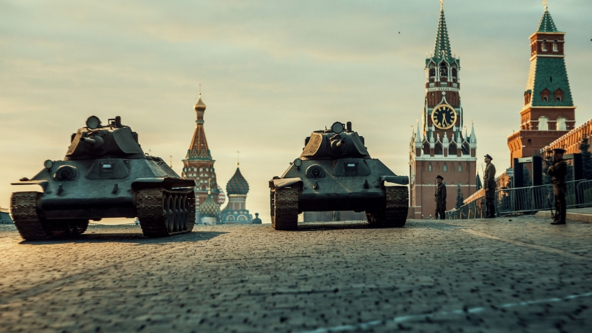 https://cdn.igromania.ru/mnt/news/f/b/6/2/b/4/73338/19ee49f7cdce2bc9_848x477.jpg