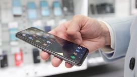 Госдума хочет блокировать мобильные приложения с пиратским контентом