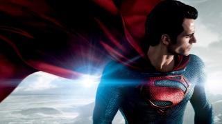 СМИ: Генри Кавилл ведёт переговоры о возвращении к роли Супермена
