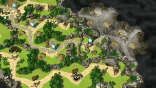 THQ Nordic анонсировала SpellForce Heroes & Magic