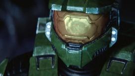 В Steam стартовала распродажа игр Microsoft: Halo, Gears5, Age of Empires и других