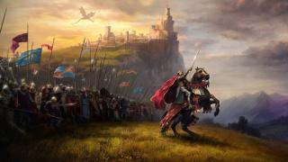 Создатели King's Bounty II раскрыли, как будут улучшать и исправлять игру