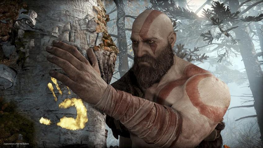 Sony критикуют за анонс Gran Turismo7 и новой God of War на PS4 — и игроки, и журналисты