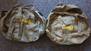 «Сумкогейт» исчерпан: покупатели коллекционки Fallout76 получают свои сумки