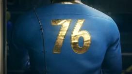 Тодд Говард анонсировал новую часть Fallout