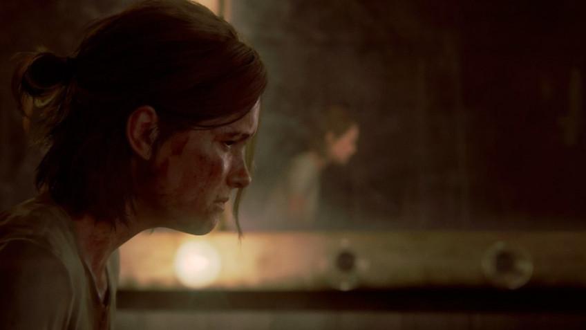 The Last of Us Part II заслужила11 номинаций D.I.C.E. Awards
