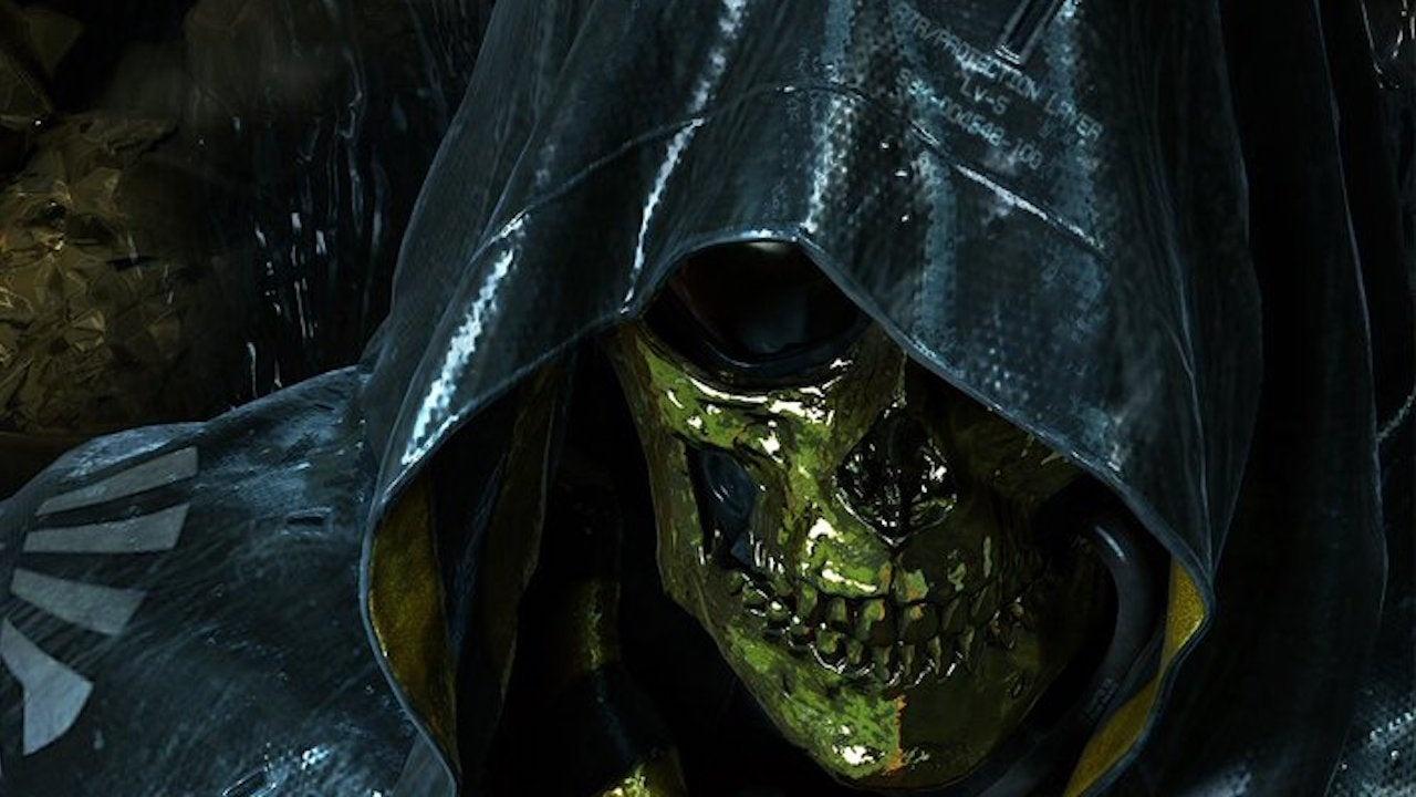 На церемонии открытия gamescom 2019 будет более16 мировых премьер, включая Death Stranding