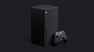 Некоторым старым играм на Xbox Series X повысят разрешение или FPS
