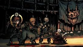 К выходу Darkest Dungeon: The Butcher's Circus в игре пройдут бесплатные выходные
