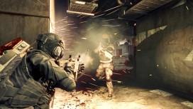 В Resident Evil: Umbrella Corps можно будет управлять поведением зомби