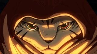 Китайская студия Lantern делает квест LUNA The Shadow Dust