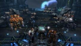 Blizzard о наемниках и апргейдах в StarCraft2