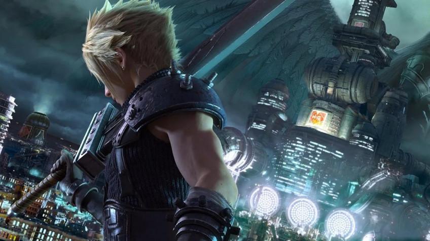 Продажи в игровой индустрии США бьют рекорды уже второй квартал подряд