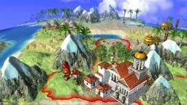 Еще две игры для Xbox 360 теперь можно запустить на Xbox One