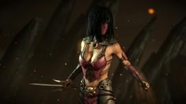 Скидки недели: Mortal Kombat XL, DOOM, Outlast2, TES Online: Morrowind и другие