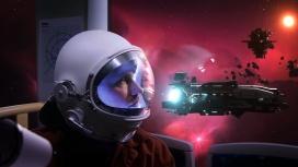 Мобильная стратегия Stellaris: Galaxy Command уже доступна в некоторых странах