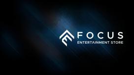 Focus Entertainment дарит The Surge за любую покупку в своём магазине