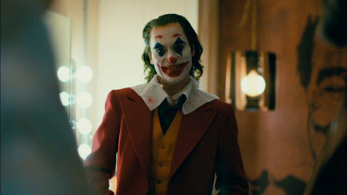Дэвид Финчер раскритиковал работу студий Голливуда на примере «Джокера»