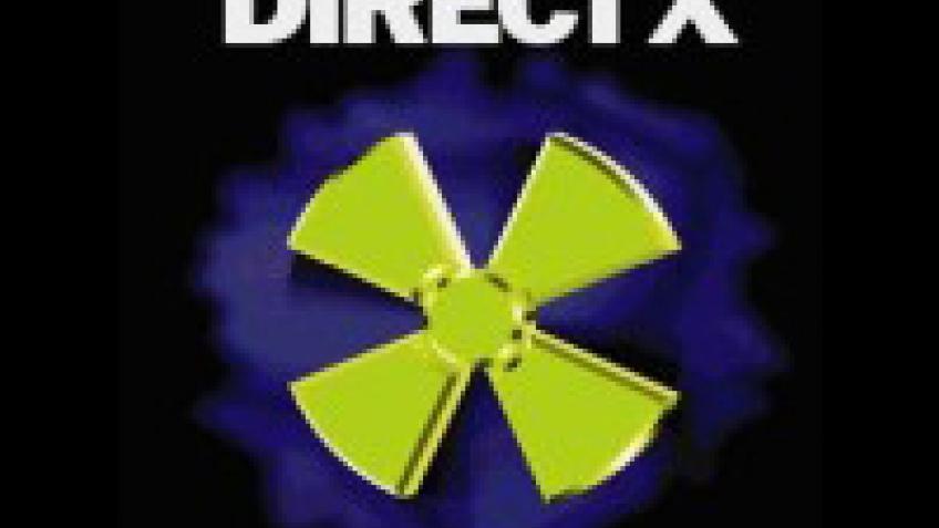 NVIDIA: Приход DX11 не увеличит продажи видеокарт