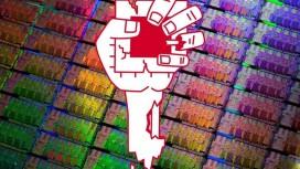 СМИ: Intel пыталась подкупить специалистов, что обнаружили уязвимость RIDL