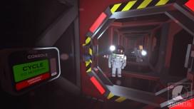 Автор DayZ анонсировал космический симулятор Stationeers