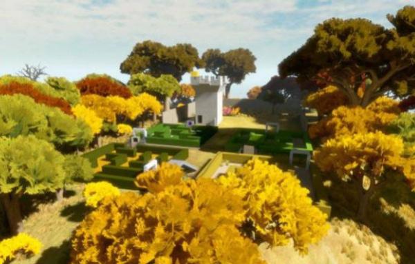 Создателя Braid не устраивают PS3 и Xbox 360