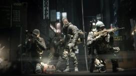В ролике Tom Clancy's The Division рассказали трагическую историю одного из бойцов