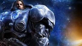 ASUS ROG Stars Invite: StarCraft2