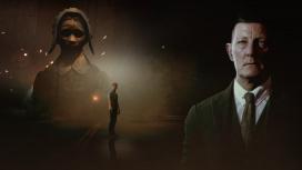 «Кому ты доверяешь?» — релизный трейлер The Dark Pictures: Little Hope