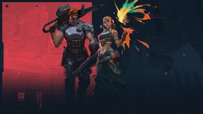 Riot Games начнёт записывать голосовой чат в Valorant для борьбы с токсичностью