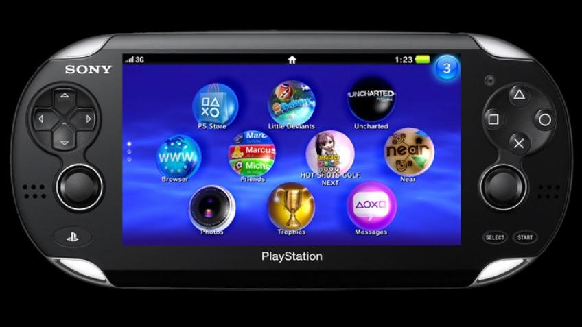 Что общего у PSP2 и iPhone 2?