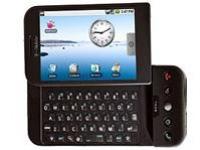 T-Mobile G1 продается хорошо