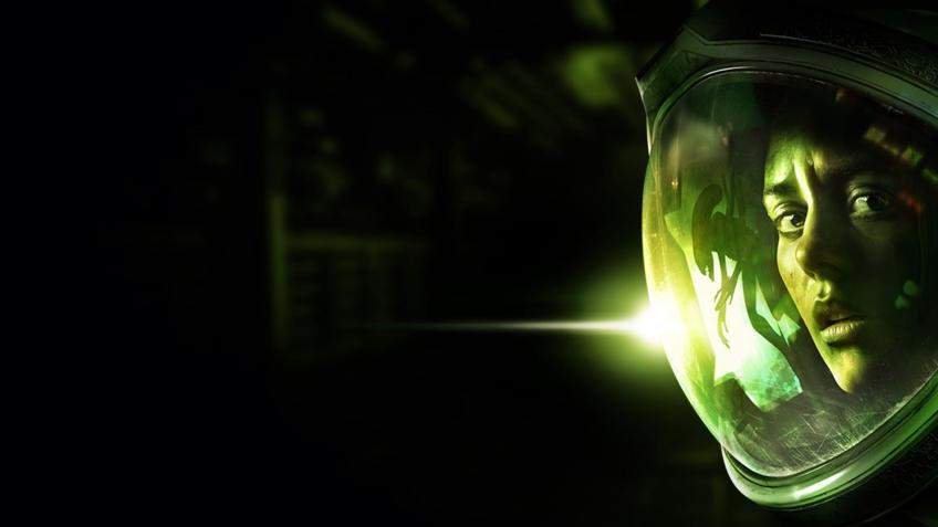 Alien: Blackout — мобильная игра с героиней Alien: Isolation