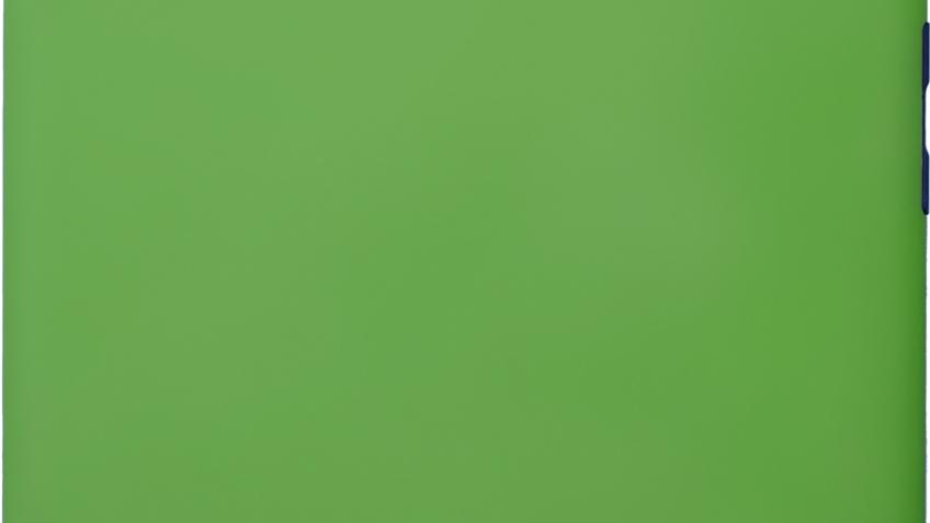 Цветные электронные книги Gmini