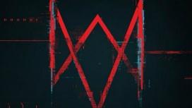 В сети появился постер Watch Dogs Legion — игру представят сегодня