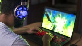 Прогноз: российский рынок видеоигр станет третьим по величине в Европе