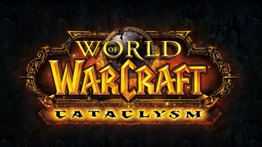 WoW: Cataclysm готовится к проверкам