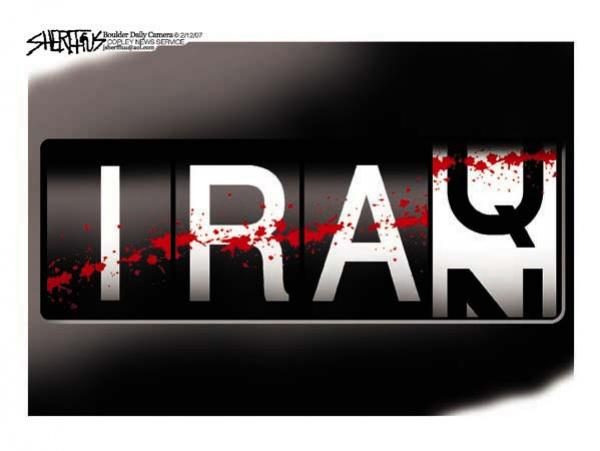 Yahoo Mail и Microsoft Hotmail забанили жителей Ирана
