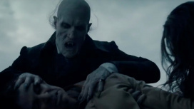 Вампиры и проклятия в трейлере приквела «Жребия Салема» по Стивену Кингу