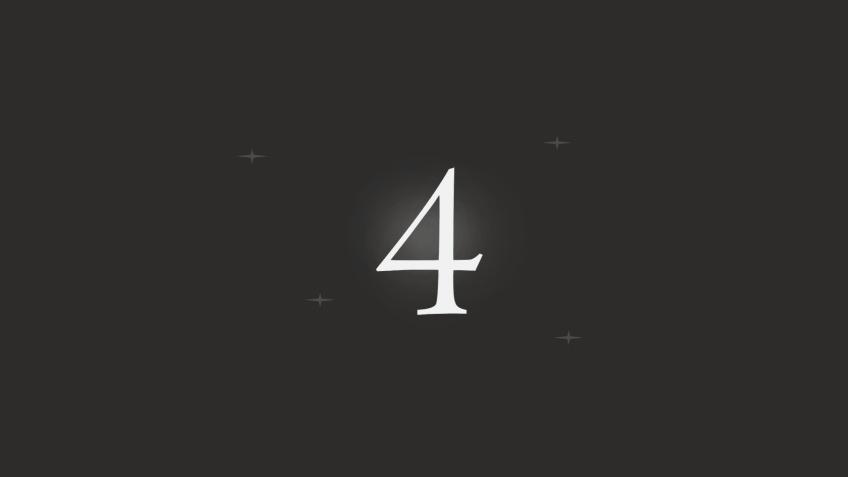 У PlatinumGames появился тизер-сайт Platinum4