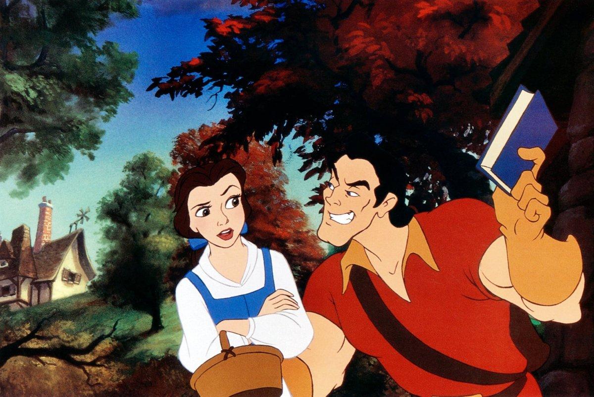СМИ: «Сбербанк» хотел купить права на фильмы Disney для сервиса Okko